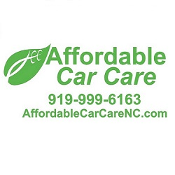 Affordable Car Care, Inc Logo